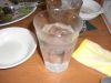 060502_drink